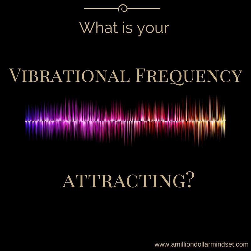 Alt=VibrationalFrequency